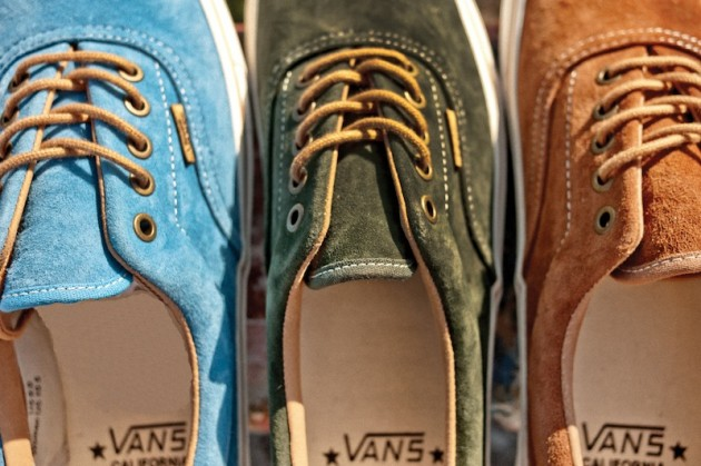 e406c1599f Vans-California-Collection-Spring-2013-Suedes-Pack-01