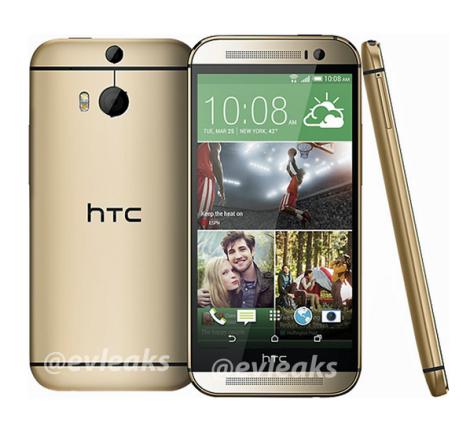 HTC-One-2014
